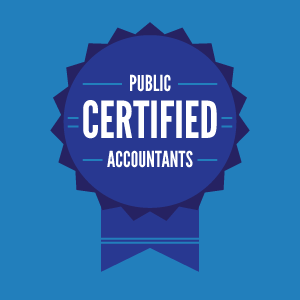 Your Certified Public Accountants